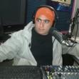 img-20150712-wa000
