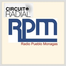 logo_circuito_radial_rpm_oficcial_1