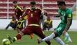 ambar_arredondo_rocco_nardulli_maturin_monagas_chef_futbol_candidato_alcalde_venezuela_bolivia_2
