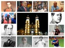 monagas-potencia-venezuela-personalidades-historia-raices-deportes-cultura-ciencia-politica-varios-rocco-nardulli-candidato-alcalde-maturin-2017-independiente-fuerte-elecciones-municipios-cne-listado